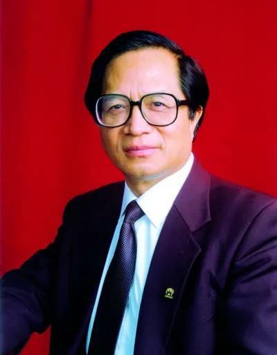 都是谁?中国100名改革先锋名单出炉 3名河南人上榜