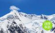 元旦假期山东省内短线游占60% 温泉滑雪、旅游跨年最为走俏