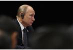 普京和内塔尼亚胡通电话讨论叙利亚局势