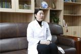 阮列敏:搭建城市医疗结构新框架 提供优质医疗服务