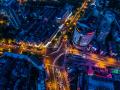 浙江欲攀全球数字科创高地:三年后数字经济总量达4万亿以上