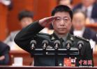 官方:个别人恶意诋毁航天英雄杨利伟 强烈谴责