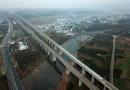 杭黄高铁开通满月 促周末周边游成新热门