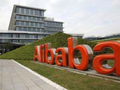 张勇:阿里巴巴不会裁员 将创造更多就业机会