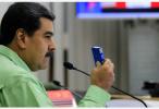 委内瑞拉宣布与哥伦比亚断交 要求哥外交人员24小时离境