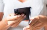 """折叠屏手机遭众友商泼冷水, """"酸葡萄""""心理还是客观评价?"""