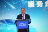 新华社民族品牌工程服务金康汽车启动仪式在京举行