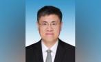 中共中央决定任少波任浙江大学党委书记