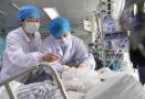 江苏盐城化工厂爆炸事故住院治疗伤员520人 新增出院46人