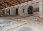 養窖聚緣,高溝53個老窖池入選江蘇省文物保護單位