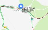 最新!京藏高速16车连环相撞 已致7人受伤