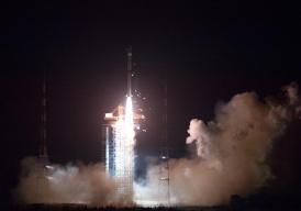 重磅!长征五号B运载火箭2020年首飞