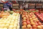 """水果涨价潮或将结束 """"水果自由""""担忧只是一种焦虑"""