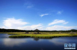 河北将通过两年综合治理 提升入海河流水质