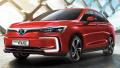 5月全球电动车销量:特斯拉比亚迪冠军之争激烈