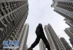 邢台:今年改造提升203个老旧小区