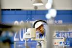 20家省级备案产业技术创新战略联盟获评优秀