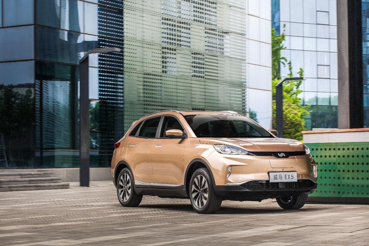 小鹏G3位居榜首 2019年7月造车新势力上险量排名