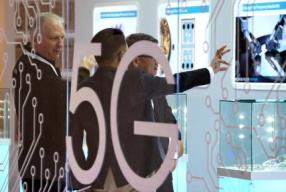 迎接5G之变,我们准备好了吗?——来自世界5G大会的新观察