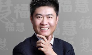 """""""武状元""""姜泉甬:做全球红酒第一品牌和中国诗歌王子"""