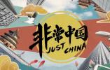 非常中国第六集  我选深圳!外国小伙创业7年连呼这座城市太疯狂