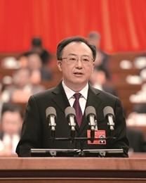 2020年江苏省政府工作报告
