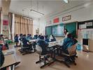 郑州一学校租300亩地教种地,绝不让家长批改作业,也不让上补习班