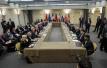伊朗核谈判再陷僵局?美国威胁轰炸伊朗核设施