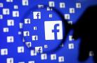 维权组织称脸书内容审查存在种族偏见