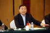 全国政协委员闫冰竹:优化政府采购方式、促进小微企业发展