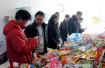 山东:幼儿园和中小学校周边禁设食品摊点经营活动区域