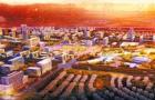 即墨成全山东唯一财政收入过百亿县级市 为江北首县
