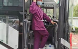未解甲 再出征!许昌北海医院25名医护人员驰援商丘