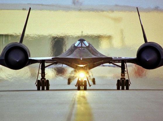 中国试飞高超音速飞行器?专家:发动机是难题