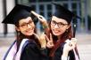 海南高考改革实施方案已报国家教育部备案