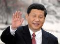 习近平瑞士演讲:中国的世界担当 世界人民的期待
