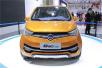 低速车锂电上位 消费市场将如何演变?