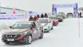 2016CCPC中国量产车性能大赛圆满落幕