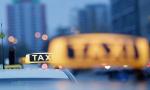 郑州出租车二元化:巡游车政府定价 网约车市场调价