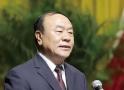 王德佳当选锦州市市长 曾任锦州市委副书记、代市长