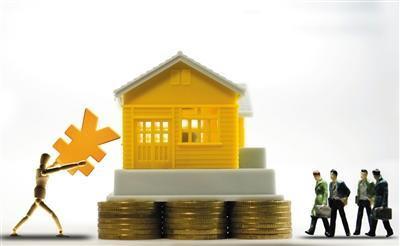 房企境内融资火爆 开年发债近千亿