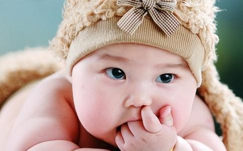 宝宝鼻塞不一定就是感冒