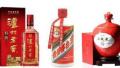 白酒依是春节消费主角 五粮液茅台泸州老窖位列销售三甲