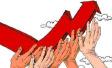 那些被国家队看中的股票:10股成新宠 40股获机构增持