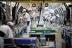 日本地震动摇了制造业供应链:iPhone7的发布可能推迟