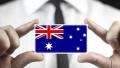遭遇推迟审查 中资财团收购澳大利亚1.3%土地再受阻