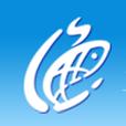 大连市海洋渔业协会