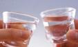 酒企争相提价 白酒业复苏预期增强