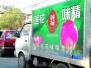 莲花健康优化产业结构 斥资7400万元一天设立四家子公司
