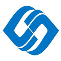 山东省电力企业协会